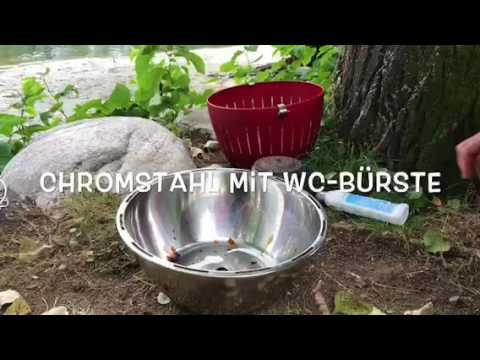 Aldi Holzkohlegrill Mit Belüftung : Holzkohlegrill mit aktiver belüftung ähnlich lotusgrill aldi