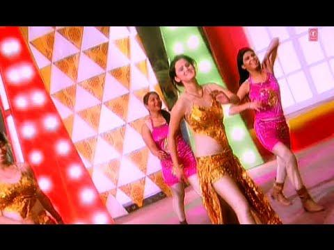 Holi Pe Tum Rang Kitni Baar (Hot Hindi Holi Videos