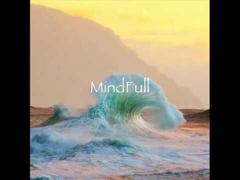 Imagined Herbal Flows -  MindFull [Full Album]