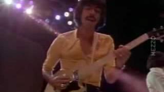 Celia Cruz Fania All Stars - Hore Santana Grand Solo