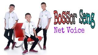 NET VOICE KIDS- BOCCOR SENG