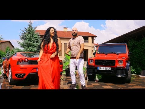 NAREK METS HAYQ Ft. HRANTO / ARA VAY (Official Music Video 2018)