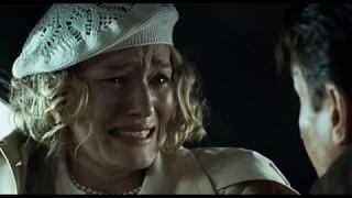 Утомлённые солнцем - 2. Фильм второй: Цитадель. (4 (10) серия)