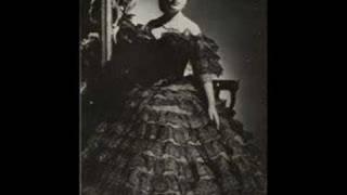 Maria Callas - Teneste La Promessa... Addio Del Passato