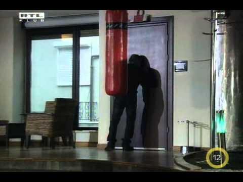 Youtube filmek - Ezel S01E25