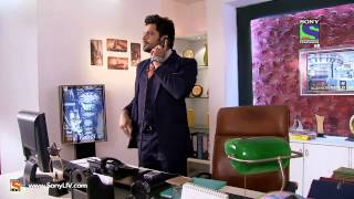 Main Naa Bhoolungi - Episode 59 - 13th March 2014