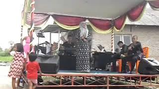 Melayu Qasidah - Telaga Kasih (kibot melayu)