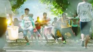 Download Hindi Video Songs - Next Enti Video Song | Nenu Local | Nani, Keerthy Suresh | Rockstar DSP