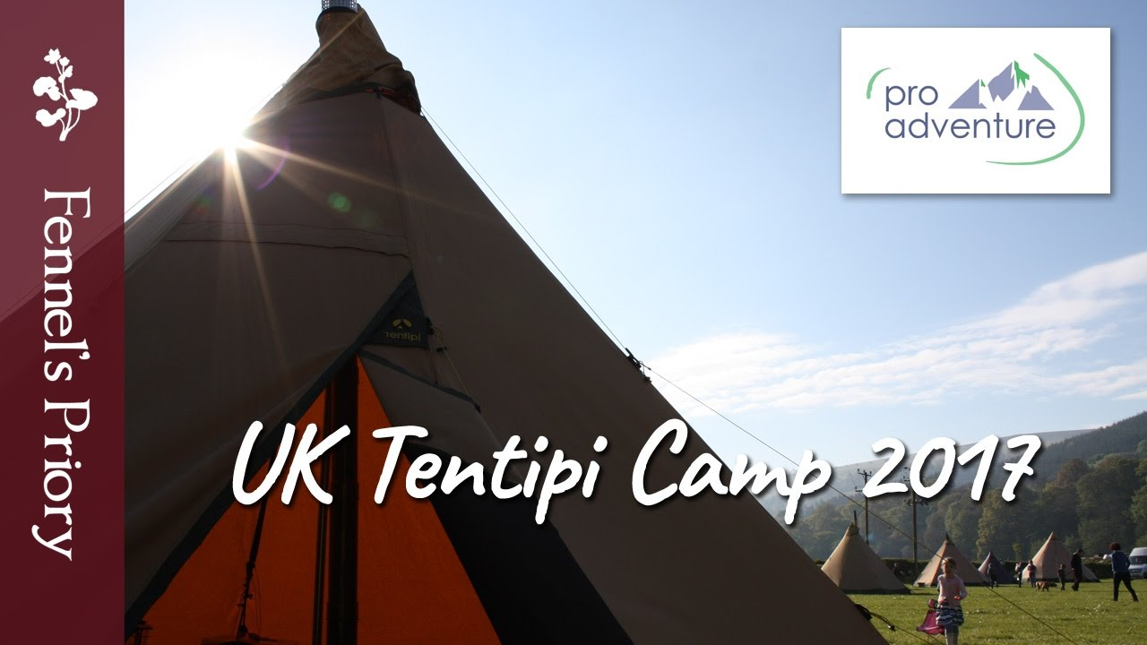 UK Tentipi Nordic Tipi C& 5-7 May 2017 & UK Tentipi Nordic Tipi Camp 5-7 May 2017 - YouTube