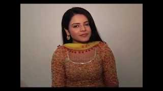 Thapki Pyaar Ki: Thapki Gives An Emotional Speech On Father's Day, Must Watch Episode 22 june 2015