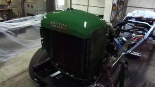 dan mininger precision powerwagons - ViYoutube