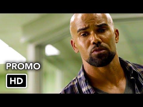 "S.W.A.T. 1x03 Promo ""Pamilya"" (HD)"