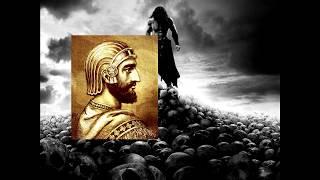 Gambar cover HISTÓRIA- Povos bárbaros (Video Aula)