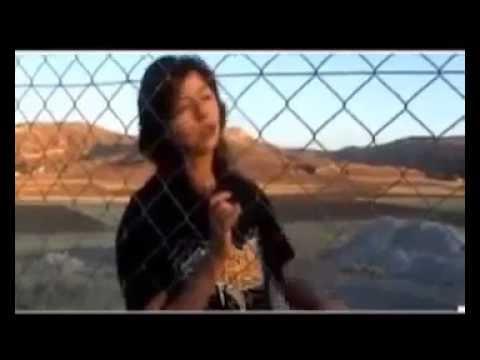 Arsız BeLa & Esmer Maruz - Perişan ( 2012 Klip Yeni !! )