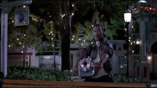 Анигилятор 2000 — «Полицейский из Беверли-Хиллз 3» Лучшие   моменты!