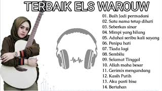 Download lagu KUMPULAN LAGU COVER BY ELS WAROUW ADEM BANGET SUARANYA