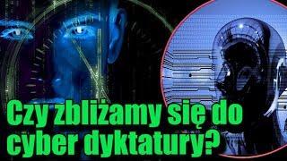 Czy sztuczna inteligencja może się stać nieśmiertelnym dyktatorem?