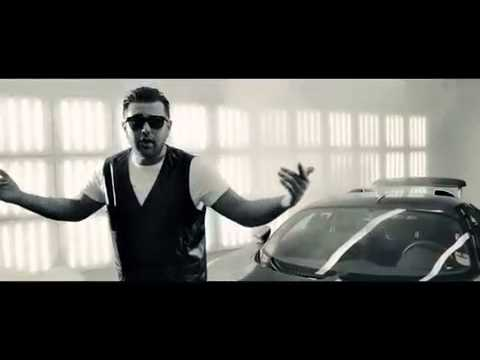 Summer Cem - Neue Bugatti Official Video| Lyrics in Beschreibung