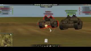 wild tanks online  ит 1