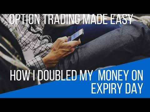 Option Trading Strategies and Bank Nifty Weekly Expiry Trading Trick By Market Secrets Revealed