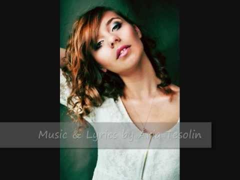 Singing Sensation Aria - Opera Singer Or Pop Singer?