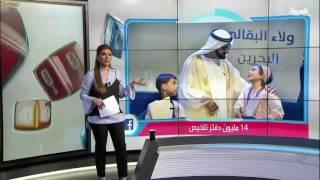 تفاعلكم : هل أساء عادل إمام للسعودية؟