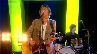 Brendan Benson - What Im Looking For - Live on Jools (HQ)