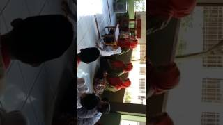 Download Mp3 Ceramah Assalamualaikum Jgn Di Singkat