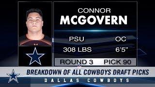 2019-dallas-cowboys-draft-special-exclusive-inside-looks-full-analysis-dallas-cowboys-2019