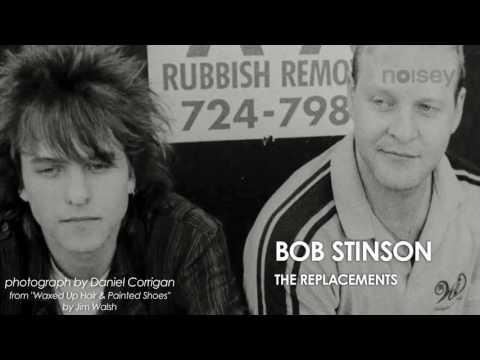 Made In Minnesota feat. TOMMY STINSON, Bob Mould, Craig Finn, Lizzo & Lori Barbero (2014)