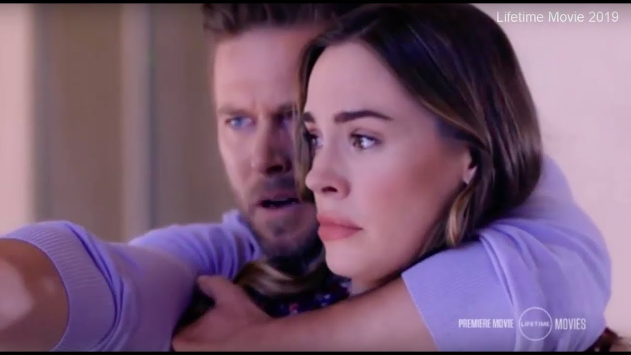 Download The Perfect couple 2019-Lifetime Movies Based On A True Story 2019