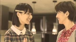 説明若田部遥(HKT48)、若田部佳代(タレント)、若田部健一(元プロ野...