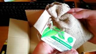 Мультиобзор лекарственных трав Запорожье ТМ