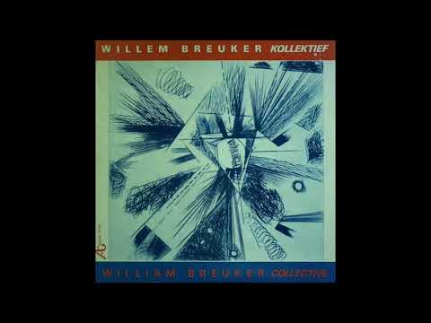 Willem Breuker Kollektief - Self-Titled 1984 (Full Album)