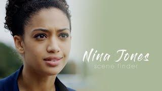 Nina jones 13 reasons why