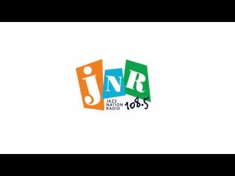 JNR Jazz Nation Radio 108 5 IV