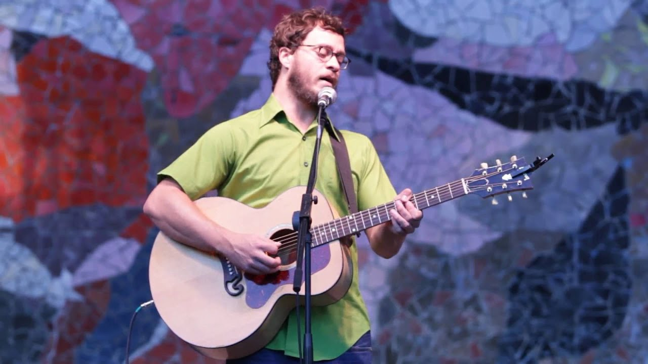 DREAMIN CHORDS by Amos Lee @ Ultimate-Guitar.Com