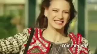Kürtce Aşk Şarkısı 2018