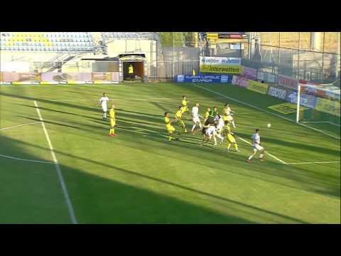 Asteras Tripolis Atromitos Goals And Highlights