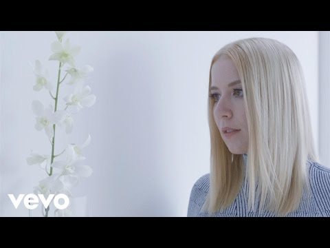 Austra - Utopia (Official Video)