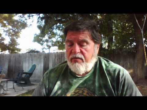 PSOI residence video for 4/26/15 Pipepastor flatulations