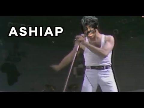 KUMPULAN VIDEO LUCU ASHIAAAP CHALLENGE, ASHIAAAP ATTA HALILINTAR, ASHIAAAP MEME  #ASHIAAAP