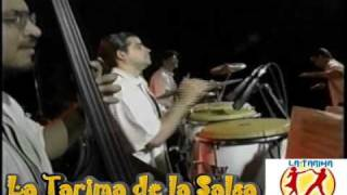 Asi se compone un son - Rey Ruiz by www.latarimadelasalsa.tk