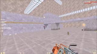 Half-Life Adrenaline Gamer Movie by ESKIYAAAAAA - Insane