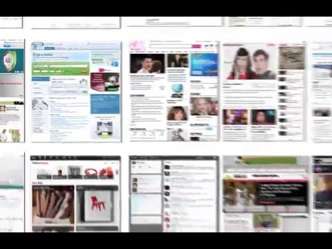Affordable Local Geo Targeted Display Advertising | GroLocal | 813-699-5827
