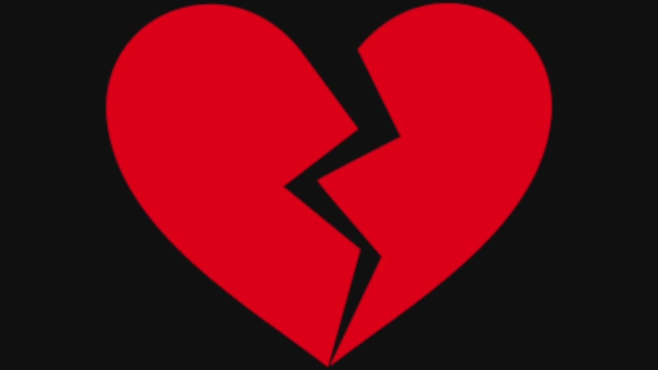 Can You Die Of A Broken Heart Youtube