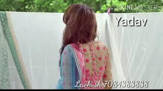 Aankhe Mila Mujhse Best Whatsapp Status Video