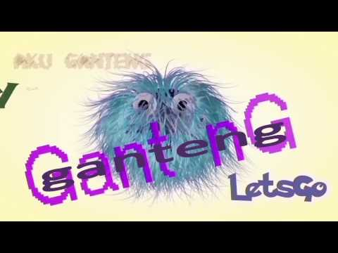 TREMENDOUS - Aku Ganteng (official lyric video) Mp3