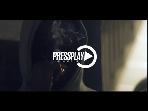 YB x LM - On Volts #Kennington (Music Video) @itspressplayent