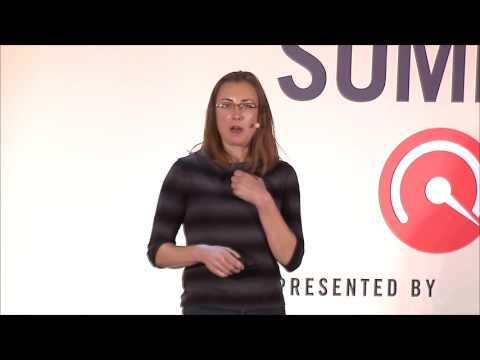 DOES15 - Heather Mickman & Ross Clanton - (Re)building an Engineering Culture: DevOps at Target